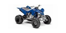 2009 Yamaha YFZ450R 450 specifications