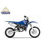 2009 Yamaha YZ85 for sale 201028698