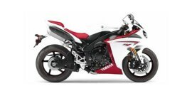 2009 Yamaha YZF-R1 R1 specifications