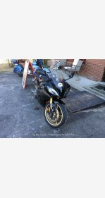 2009 Yamaha YZF-R6 for sale 200698516
