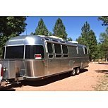 2010 Airstream Classic for sale 300208750