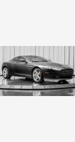 2010 Aston Martin DB9 Coupe for sale 101371646