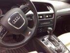 2010 Audi S4 Prestige for sale 100771774