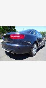 2010 Audi S6 Prestige for sale 101332056