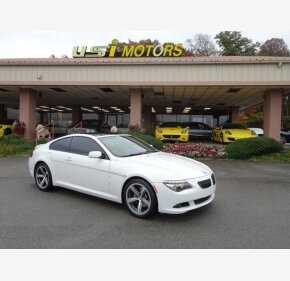2010 BMW 650i for sale 101402154
