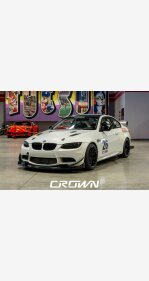 2010 BMW M3 Coupe for sale 101285231