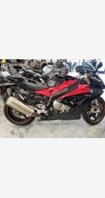 2010 BMW S1000RR for sale 200728519