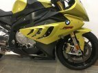 2010 BMW S1000RR for sale 200764981