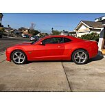 2010 Chevrolet Camaro for sale 101274708