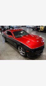2010 Chevrolet Camaro SS Coupe for sale 100963658