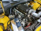 2010 Chevrolet Camaro for sale 101156568