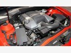 2010 Chevrolet Camaro RS for sale 101283897