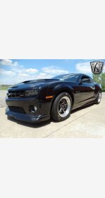 2010 Chevrolet Camaro for sale 101359527