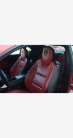 2010 Chevrolet Camaro for sale 101392546
