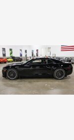 2010 Chevrolet Camaro for sale 101415316