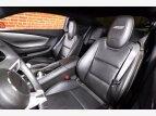 2010 Chevrolet Camaro for sale 101507362