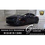 2010 Chevrolet Camaro SS for sale 101564332
