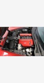 2010 Chevrolet Corvette Z06 Coupe for sale 101062642