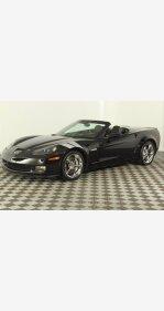 2010 Chevrolet Corvette for sale 101371706
