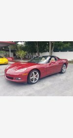 2010 Chevrolet Corvette Coupe for sale 101495934