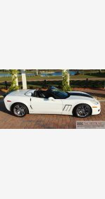 2010 Chevrolet Corvette for sale 101388958