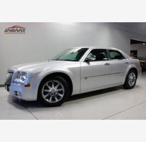 2010 Chrysler 300 for sale 101202661