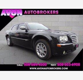 2010 Chrysler 300 for sale 101375561