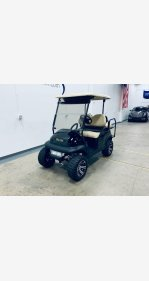 2010 Club Car Precedent for sale 200662996