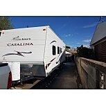 2010 Coachmen Catalina for sale 300190823