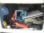 2010 Coachmen Chaparral for sale 300182561
