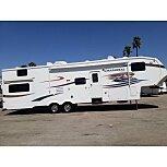 2010 Coachmen Chaparral for sale 300259774