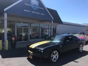 Dodge Challenger Classics for Sale - Classics on Autotrader