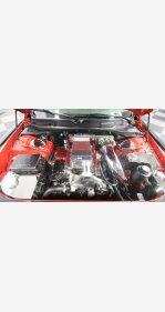 2010 Dodge Challenger R/T for sale 101014710