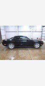 2010 Dodge Challenger SE for sale 101146869