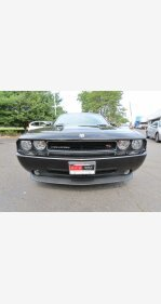2010 Dodge Challenger R/T for sale 101198970