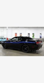 2010 Dodge Challenger R/T for sale 101201895