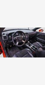 2010 Dodge Challenger SRT8 for sale 101221140