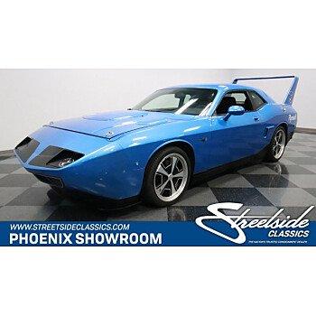 2010 Dodge Challenger SRT8 for sale 101225296
