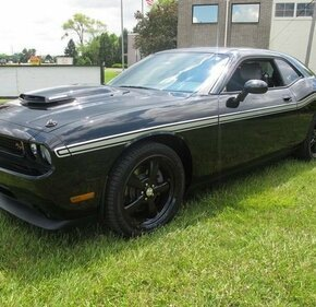 2010 Dodge Challenger for sale 101229753
