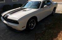 2010 Dodge Challenger SE for sale 101289502
