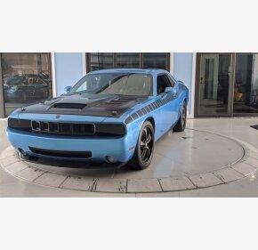 2010 Dodge Challenger SRT8 for sale 101347407