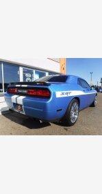 2010 Dodge Challenger SRT8 for sale 101357550