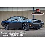 2010 Dodge Challenger for sale 101507162