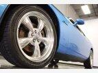 2010 Dodge Challenger for sale 101546170