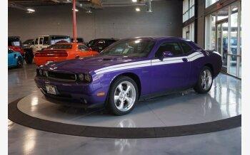 2010 Dodge Challenger for sale 101593432