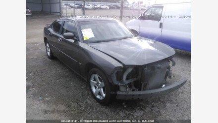 2010 Dodge Charger SXT for sale 101108401