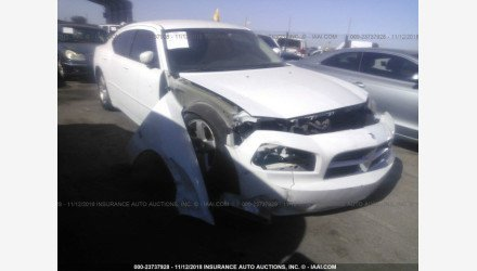 2010 Dodge Charger SXT for sale 101109551