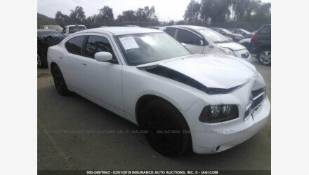 2010 Dodge Charger for sale 101111197
