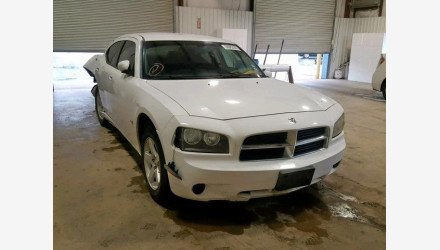 2010 Dodge Charger for sale 101124049