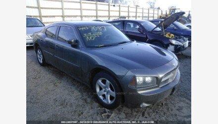 2010 Dodge Charger SE for sale 101128607